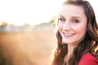 2014Senior_HannahV_0010 edit 1