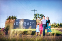 2013_Isenhower_0001 edit 1